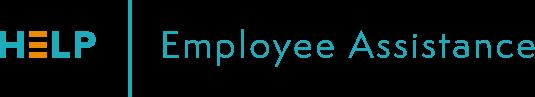 HELP | Employee Assistance